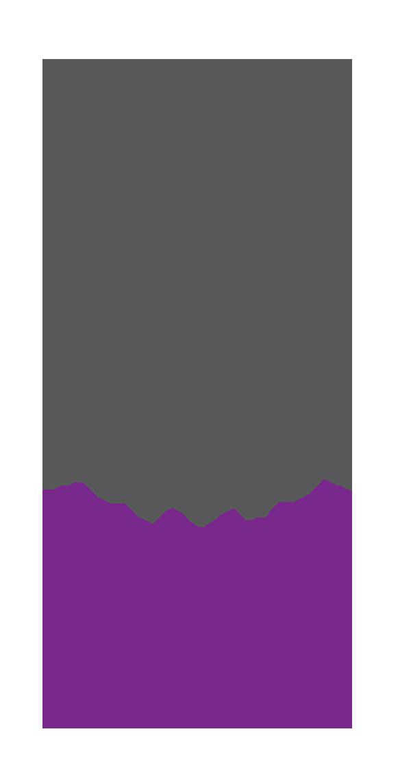 Keep Them Loyal